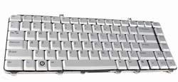 Image 0 of Dell Keyboard MU194 Inspiron 1420 1520 XPS M1330 M1530