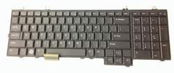 Image 0 of Dell Keyboard TR334 Studio 17 1735 1737