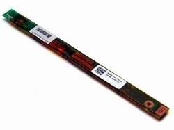Dell LCD Inverter P927C Studio 1535 1735 A860 1340 1735 1737