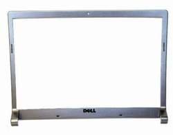 Dell LCD Bezel M138C Studio 1535 1536 1537 15.4