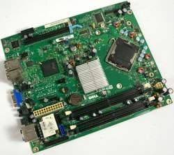 Dell Motherboard WG860 Dimension 9200C D9200c XPS 210 LGA775