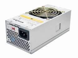 Dell Power Supply TFX0250D5W Inspiron 530 531 Slimline SSF