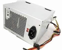 Dell Power Supply N805F Optiplex 760 780 380 MT H255PD-00