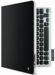 Logitech Keyboard 920-005460 Folio iPad 2 3rd 4th Gen