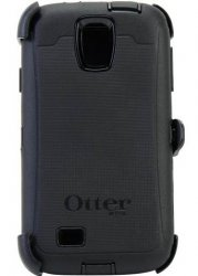 OtterBox Case 77-27434 Galaxy S4 Defender