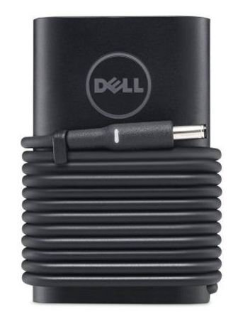 Image 0 of Dell Adapter CDF57 XPS 11 12 13 L221x L321x