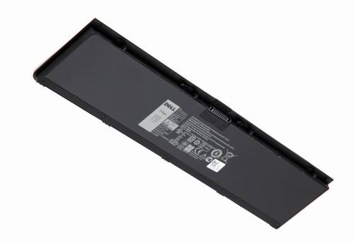 Image 0 of Dell Battery 3RNFD Latitude E7250 E7440 E7450