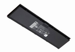 Dell Battery 3RNFD Latitude E7250 E7440 E7450