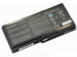 Toshiba Battery PA3729U-1BRS Qosmio X500 X505