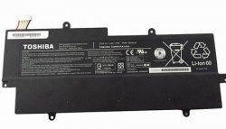 Toshiba Battery PA5013U-1BRS Portege Z830 Z835 Z930 Z935 Ultrabook