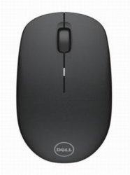 Dell Mouse WM126 Wireless Souris Sans Fil NNP0G