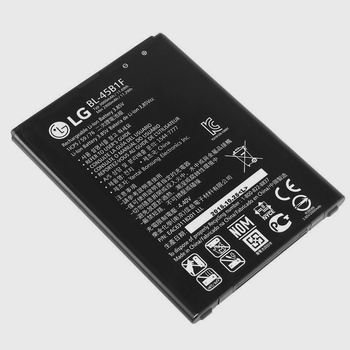 Image 0 of LG Battery BL-45B1F V10 H961N F600 H968