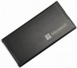 Nokia Battery BV-T5C Lumia 640 RM-1073