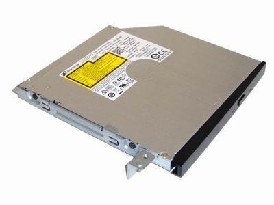 Image 0 of Dell Drive 9M9FK Inspiron 15 17 SATA DVDRW