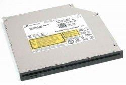 Dell Drive GS30N Precision M4600 M4700 M4800 DVDRW