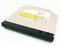 Dell Drive GT32N Optiplex 755 760 780 DVDRW SATA