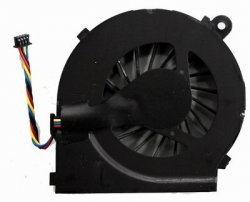 HP Fan 685086-001 450 455 2000 1000 CQ45 250
