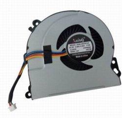 HP Fan 720235-001 Envy 15-J15T 17 KSB06105HB-CJ1M