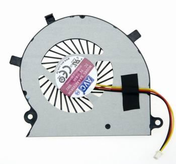 Image 0 of Toshiba Fan BAAA0705R5H Satellite Radius P55W