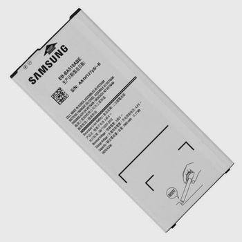 Image 0 of Samsung Battery EB-BA510ABE Galaxy A5 SM-A510K SM-A510Y SM-A510M