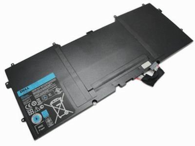 Image 0 of Dell Battery 489XN 12-9Q23 13 L321X L322X 13-L321X