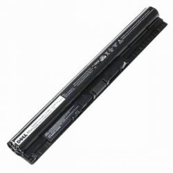 Dell Battery M5Y1K Inspiron 3451 3452 3458 5551 5555 5558 GXVJ3