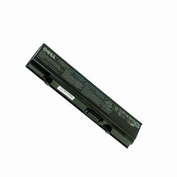 Image 0 of Dell Battery KM742 Latitude E5400 E5500 Series