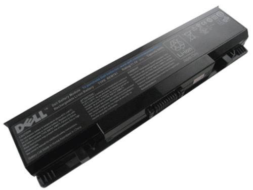 Image 0 of Dell Battery KM973 Studio 17 1735 1736 1737 RM791 KM973