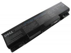 Dell Battery KM973 Studio 17 1735 1736 1737 RM791 KM973