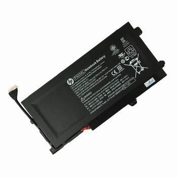 Image 0 of HP Battery PX03XL Envy TouchSmart M6-K025dx HSTNN-IB4P