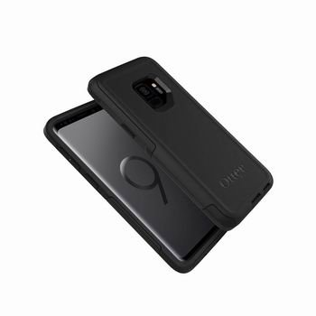 Image 0 of OtterBox Case 77-57853 Commuter Samsung Galaxy S9