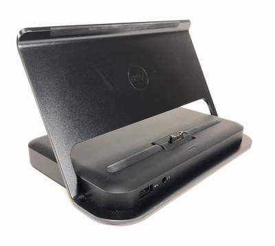 Image 0 of Dell Docking Station K10A Venue 11 Pro 5130 7130 7139 7140