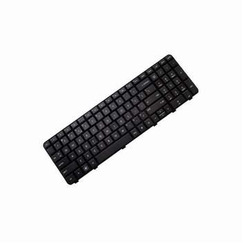 Image 0 of HP Keyboard 665326-001 Pavilion DV6-6000
