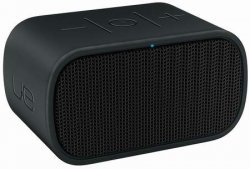 Logitech Speakers 984-000318 UE Mini Boom Wireless Mobile Bluetooth