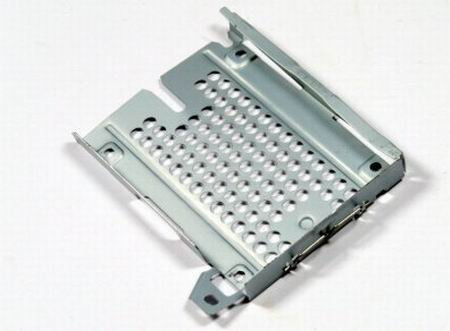 Image 0 of Sony Caddy BC73569 Drive Metal Cage Sony PS3 PlayStation 3