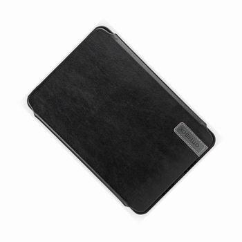Image 0 of OtterBox Case 77-52798 Symmetry Apple iPad Mini 4