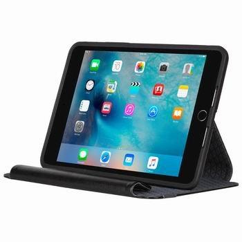 Image 1 of OtterBox Case 77-52798 Symmetry Apple iPad Mini 4