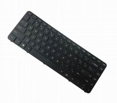 Image 0 of HP Keyboard 697904-001 Sleekbook 14 14-B109WM