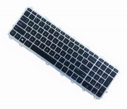 HP Keyboard 711505-001 Envy 15J 17J 15-J 17-J