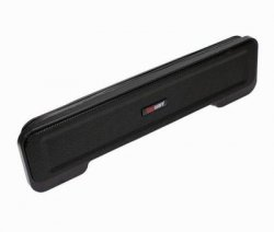 GigaWare Speaker 26-1520 Portable Laptop Mutlimedia