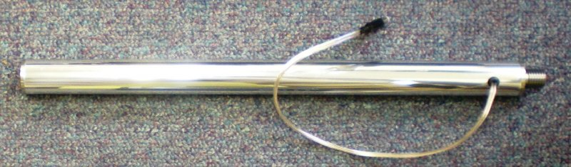 Image 0 of New Handle Battery