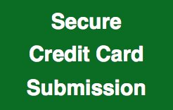 Image 0 of Secure Credit Card Submission