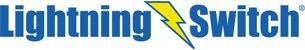 Lightning Switch Store