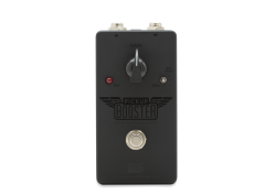 Seymour Duncan Pickup Booster Hi-Def Boost Guitar Bass Pedal - AUTHORIZED DEALER