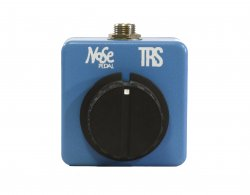 NOSE Pedal Micro Expression (TRS) Wheel