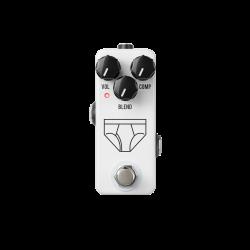 JHS Whitey Tighty Mini Compressor Mini Comp