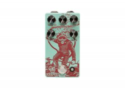 WALRUS Deep Six Compressor V3
