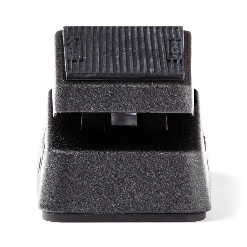 Image 1 of Dunlop Crybaby Mini Wah Pedal CBM95