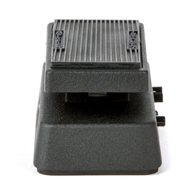 Image 1 of Dunlop Crybaby 535Q Mini WAH Pedal CBM535Q