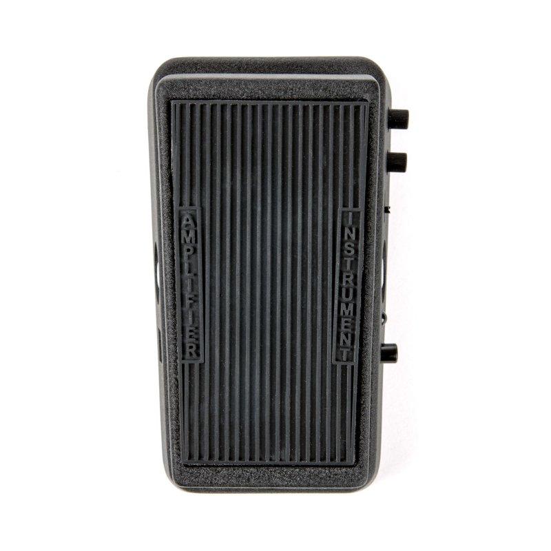 Image 5 of Dunlop Crybaby 535Q Mini WAH Pedal CBM535Q